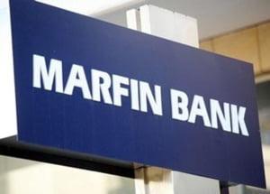Marfin Leasing vrea sa isi majoreaza capitalul social de la 0,2 la 48,7 milioane euro