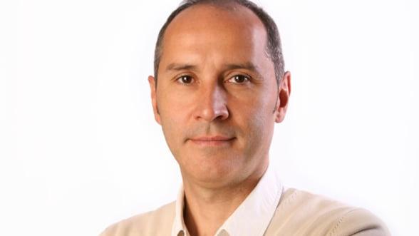 Marian Alecsiu: Despre businessul F64 si momentul in care imaginile prind sens