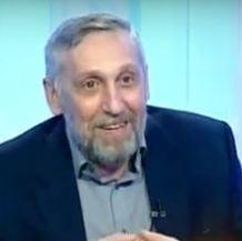 Marian Munteanu a avut angajament semnat la Securitate si a dat note informative
