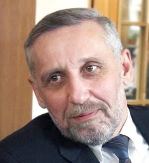 Marian Munteanu raspunde acuzatiilor ca ar fi simpatizant legionar si antisemit