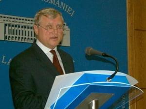 Marian Sarbu: Rectificarea bugetara nu va afecta cresterea pensiei minim garantate