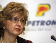 Mariana Gheorghe: Romania trebuie sa investeasca 3-4 miliarde de euro anual in energie