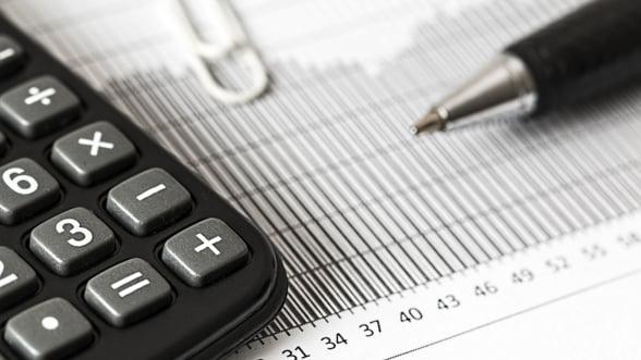 Marii contribuabili cu datorii mai mici de 500.000 de lei dispar de pe lista ANAF