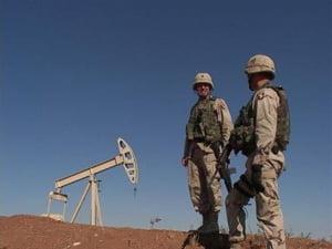Marii producatori de petrol revin in Irak