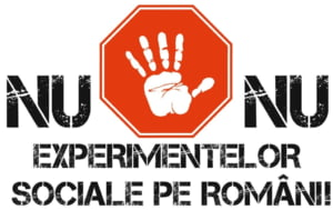 Marile confederatii sindicale anunta un protest comun in Bucuresti, pe 12 decembrie