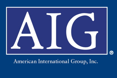 Cati bani ar lua americanii de la AIG pe afacerile lor din Romania