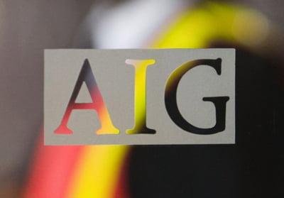 Profit de 12 miliarde dolari din vanzarea actiunilor AIG, pentru guvernul SUA