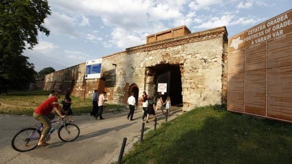 Marile orase din Nord-Vestul tarii, pe lista rusinii la absorbtia fondurilor europene