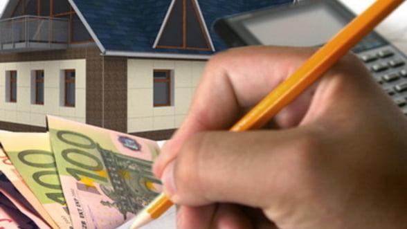 Marile tranzactii imobiliare: Cumpararea de actiuni versus achizitionarea de bunuri