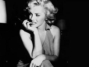 Marilyn Monroe va fi tema unei licitatii de 100.000 de dolari