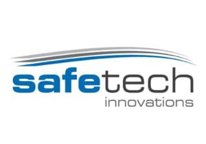 Marinel Stanila, Safetech Innovations: Atacurile de tip ransomware sunt intr-o continua crestere si se manifesta din ce in ce mai agresiv