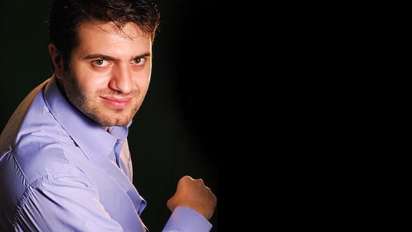 Marius Dosinescu, FloriDeLux: Anul acesta inovam!