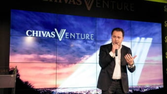 Marius Ghenea ofera antreprenorilor sansa de a obtine finantare de 1 milion de dolari #InterviuB24