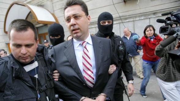 Marius Locic a fost retinut: Ce s-a intamplat cu ceilalti in dosarul fraudelor bancare