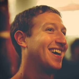 Mark Zuckerberg, despre mesajele care nu au ce cauta pe Facebook