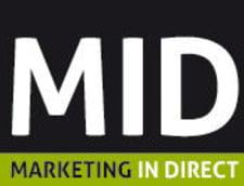 Marketing in Direct: Afla care sunt cele mai bune instrumente online pentru afacerea ta