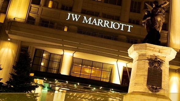 Marriott va deschide un hotel in Haiti