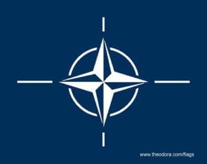 Masinile NATO, de vanzare dupa ce se termina summitul