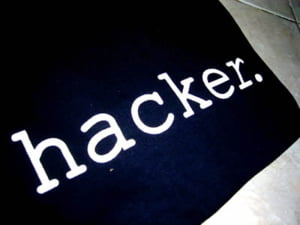 MasterCard, atacat de hackeri