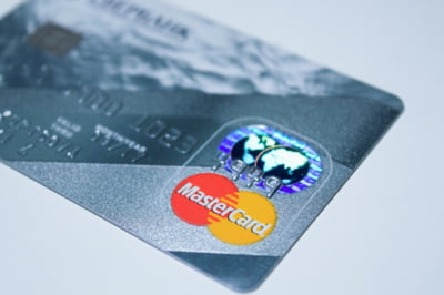 Mastercard Fintech Express: noul program care faciliteaza lansarea si extinderea rapida a startup-urilor europene