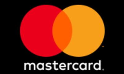 Mastercard faciliteaza in Romania cresterea limitei pentru platile contactless fara PIN