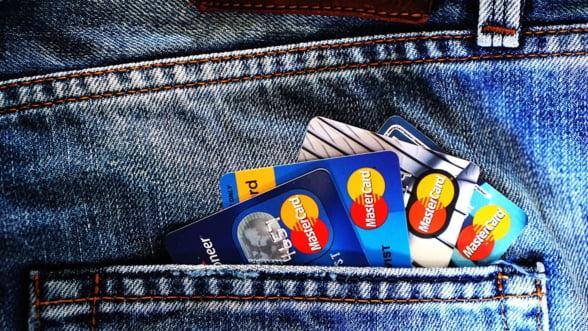 Mastercard introduce Identity Check, solutia care asigura securitatea crescuta a tranzactiilor online