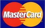 Mastercard investeste sute de mii de euro in educatie financiara