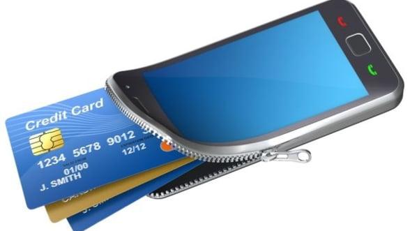 Mastercard lanseaza noul portofel electronic MasterPass. Ce are in plus