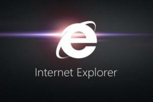 Masura care poate schimba browserele de Internet