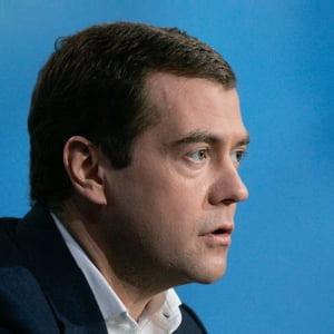 Masuri de austeritate in Rusia, dupa scaderea pretului petrolului