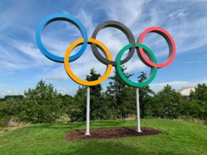 Masurile anti-Covid vor creste cu aproape 1 miliard de dolari costurile organizarii Jocurilor Olimpice de la Tokyo