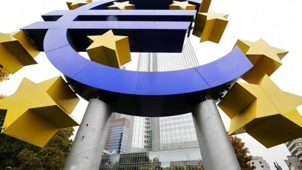 Masurile de austeritate fac victime colaterale. Romania, urmatoarea Grecie?