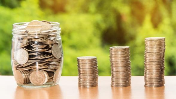 Matchbanker: platforma online pentru comparat credite