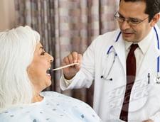 Maxim 40% din pacienti vor fi scutiti de la coplata in sanatate