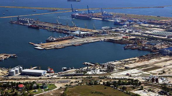 Mazare, increzator in Ponta privind soarta actiunilor Administratiei Porturilor Maritime