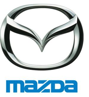 Mazda recheama peste 300.000 de masini din cauza unor probleme la directie
