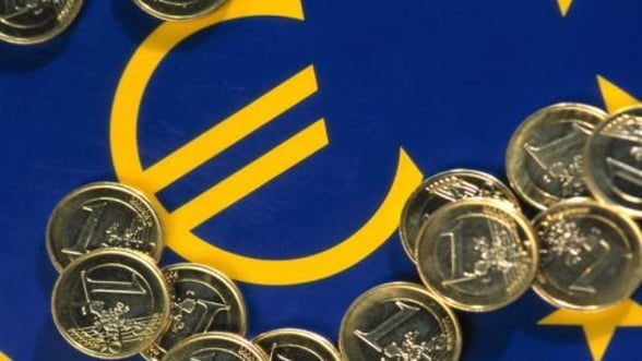 Mecanismul European de Stabilitate ar putea deveni functional in iulie