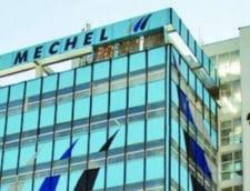 Mechel Targoviste va relua productia in cel mai scurt timp, potrivit actionarilor