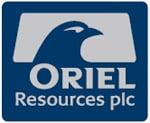 Mechel va achizitiona compania Oriel Resources contra sumei de 1,5 miliarde dolari