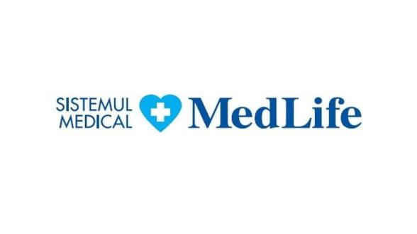 MedLife a cumparat reteaua de clinici Anima si ar putea sa o dezvolte in intreaga tara