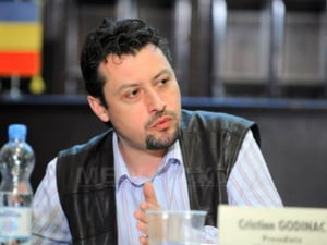 MediaSind: am cerut ministrului sa amane aprobarea OUG privind DDA