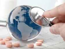 Medicamentul european pentru sistemul romanesc de sanatate are efecte adverse