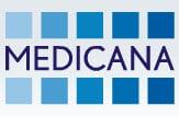 Medicana Hospital din Turcia intra pe piata romaneasca