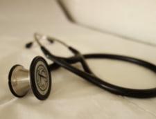 Medici eminenti condamnati la somaj din cauza Ministerului Sanatatii