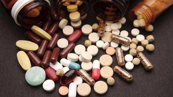 Medicii ar putea fi obligati sa declare sponsorizarile de la companiile de medicamente