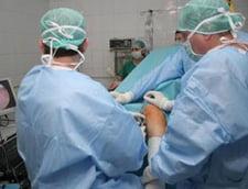 Medicii catre Ponta: Statul a pierdut 3,5 miliarde de euro dupa ce 14 mii de medici au plecat din tara