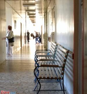 Medicii de familie isi cer drepturile, pacientii ii sustin: Seful Casei de asigurari s-a ales cu plangere penala
