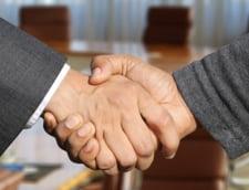 Mediul de afaceri cere intensificarea dialogului cu Guvernul: Suntem in aceeasi barca si trebuie sa vaslim in acelasi ritm