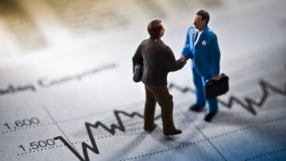 Mediul de afaceri din Romania, explicat punct cu punct, la un seminar dedicat investitorilor