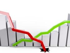 Mediul de afaceri propune Guvernului si politicienilor o terapie soc pentru salvarea economiei